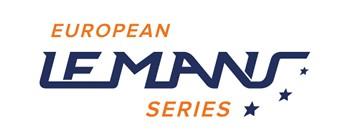 European Le Mans Series Store - AL KAMEL SYSTEMS S.L.